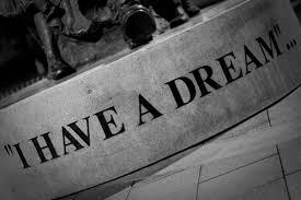 EDF Dream dans Coup de G...