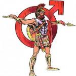 MARDI di dans Mythologie amars-150x150