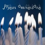ANNIVERSAIRE... dans Poèmes anniversairejoyeux-150x150